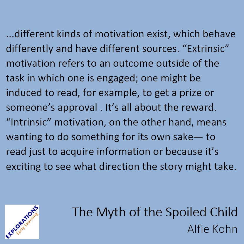 the myth of the spoiled child quote 01342 playvolution hq