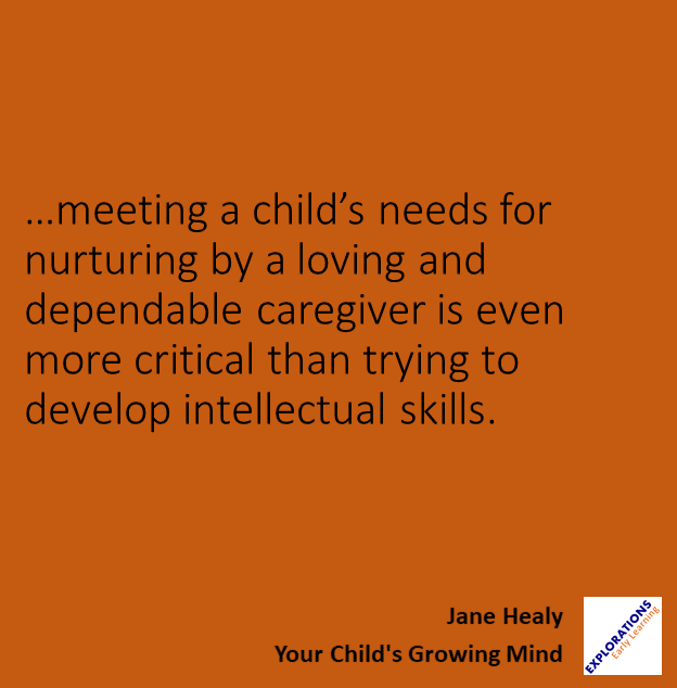 your child s growing mind quote 01495 playvolution hq